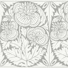 Ornamental Detail V