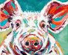 Piggy II