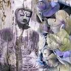 Timeless Buddha III