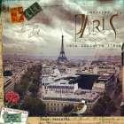 Eiffel Romance I