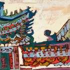 Chinatown X