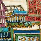 Chinatown XI
