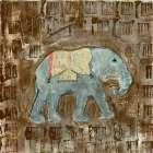 Global Elephant III