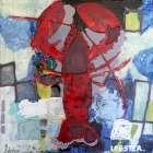 Brilliant Maine Lobster I