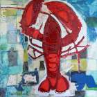 Brilliant Maine Lobster III