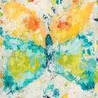 Prism Butterfly II