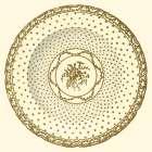 Sevres Porcelain VIII