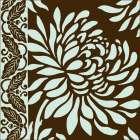 Medium Striking Chrysanthemums II
