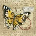 Le Papillon IV