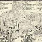 City of Rome Grid II