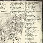 City of Rome Grid III