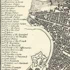 City of Rome Grid IV