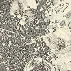 City of Rome Grid V