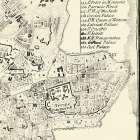 City of Rome Grid VI
