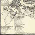 City of Rome Grid VII