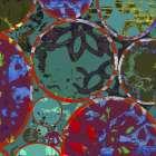 B-Jeweled Deco II