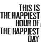 The Happiest II