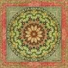 Floress Mandala III