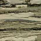Natures Textures VIII