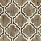 Driftwood Geometry VI