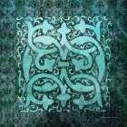 Antiquity Tiles III