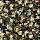 Costa del Flores II
