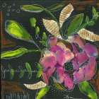 Flower Pot III