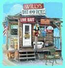 Willys Bait and Tackle