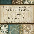 Home Is Made