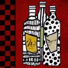 Funky Wine
