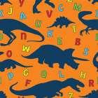 Dinopolooza IV