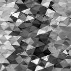 Geometric Squared II