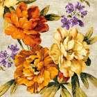 Brilliant Bloom I