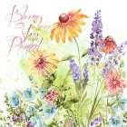 Blossom Meadow I