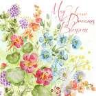 Blossom Meadow II