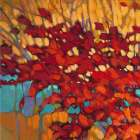 Abstract Autumn 1