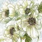 Bliss Bouquet 1