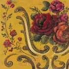 Artful Florals