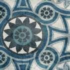 Persian Jewel Blue 1