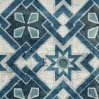 Persian Jewel Blue 2