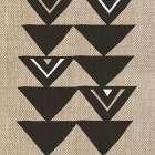 Global Geometric Print 2