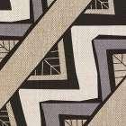 Global Geometric Print 4