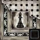 Chess II