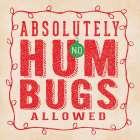 Hum Bugs