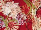 Crimson Malay I
