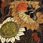 Sunflower Series #14