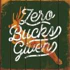 Zero Bucks