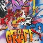 BANG GRAFFITY