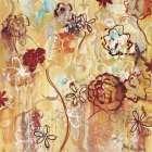 Garden of Golden Roses