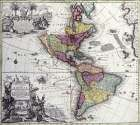 Atlas Geographicus